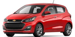 best car insurance for electric cars